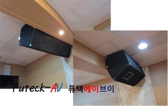 009. 충북 소수교회 - 02.jpg