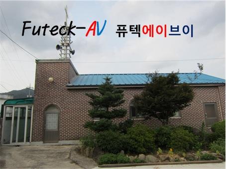 009. 충북 소수교회 - 01.jpg