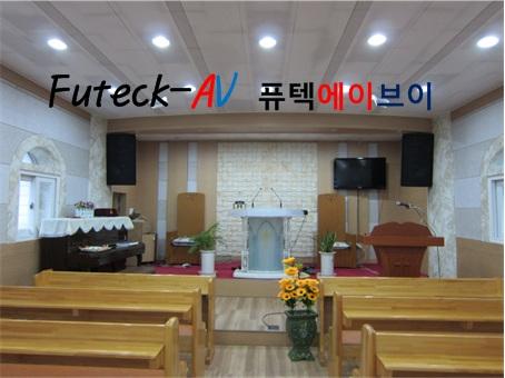 009. 충북 소수교회 - 04.jpg