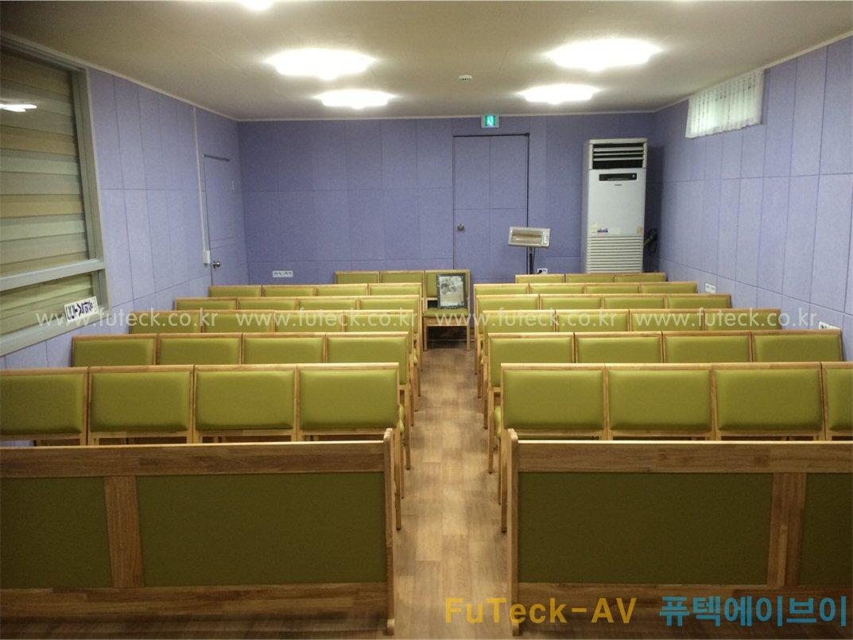 [1521-0406] 산호빛교회 - 음향 02.jpg