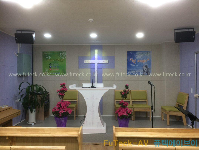 [1521-0406] 산호빛교회 - 음향 04.jpg