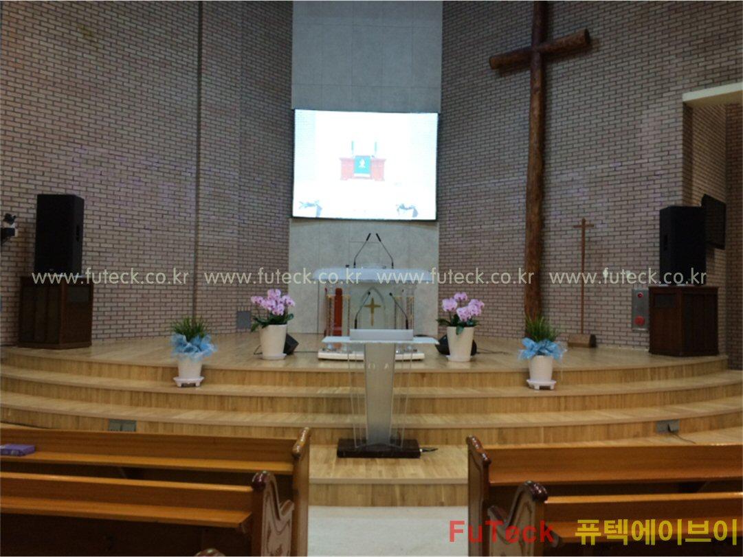 [1596-1116] 대야지경교회 - 리모델링 07.jpg