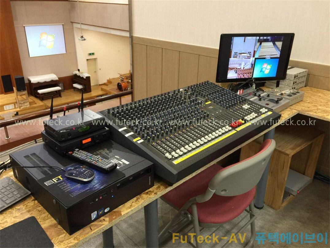 [1524-0417] 행복한교회 - 방송실이전 06.jpg