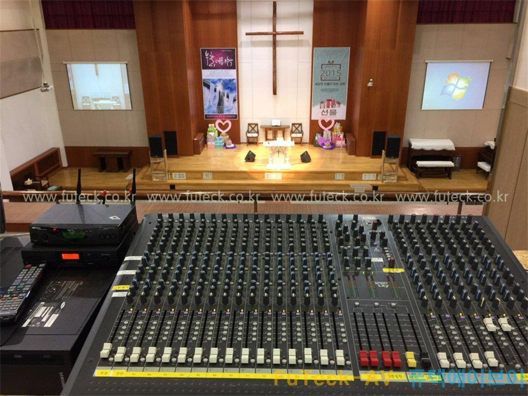 [1524-0417] 행복한교회 - 방송실이전 07.jpg