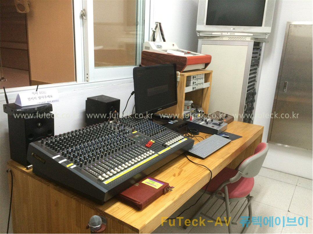[1524-0417] 행복한교회 - 방송실이전 01.jpg
