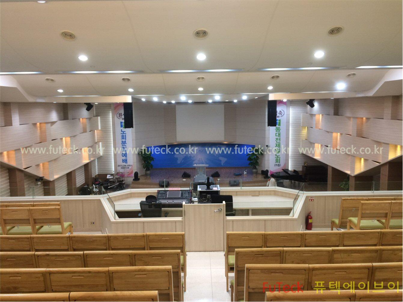 대전중부교회 - 조명수리 02.jpg